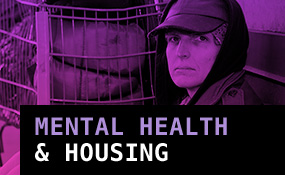cta mental health and housing